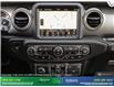 2021 Jeep Gladiator Rubicon (Stk: 21773) in Brampton - Image 23 of 23