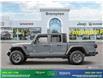 2021 Jeep Gladiator Rubicon (Stk: 21785) in Brampton - Image 3 of 23