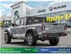 2021 Jeep Gladiator Rubicon (Stk: 21785) in Brampton - Image 4 of 23