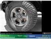 2021 Jeep Gladiator Rubicon (Stk: 21785) in Brampton - Image 8 of 23