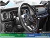 2021 Jeep Gladiator Rubicon (Stk: 21785) in Brampton - Image 12 of 23