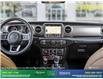 2021 Jeep Gladiator Rubicon (Stk: 21785) in Brampton - Image 22 of 23