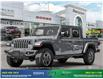 2021 Jeep Gladiator Rubicon (Stk: 21774) in Brampton - Image 1 of 23