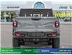 2021 Jeep Gladiator Rubicon (Stk: 21774) in Brampton - Image 5 of 23