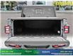2021 Jeep Gladiator Rubicon (Stk: 21774) in Brampton - Image 7 of 23
