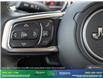 2021 Jeep Gladiator Rubicon (Stk: 21774) in Brampton - Image 15 of 23