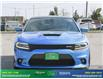 2018 Dodge Charger R/T (Stk: 14230) in Brampton - Image 2 of 30