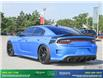 2018 Dodge Charger R/T (Stk: 14230) in Brampton - Image 5 of 30