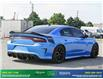 2018 Dodge Charger R/T (Stk: 14230) in Brampton - Image 7 of 30