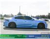 2018 Dodge Charger R/T (Stk: 14230) in Brampton - Image 8 of 30