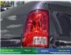 2021 RAM 1500 Classic Tradesman (Stk: ) in Brampton - Image 11 of 23