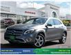 2018 Mercedes-Benz GLA 250 Base (Stk: 14240) in Brampton - Image 1 of 26