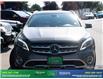 2018 Mercedes-Benz GLA 250 Base (Stk: 14240) in Brampton - Image 2 of 26
