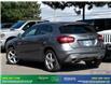 2018 Mercedes-Benz GLA 250 Base (Stk: 14240) in Brampton - Image 5 of 26