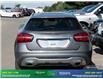 2018 Mercedes-Benz GLA 250 Base (Stk: 14240) in Brampton - Image 6 of 26