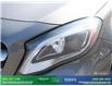 2018 Mercedes-Benz GLA 250 Base (Stk: 14240) in Brampton - Image 10 of 26