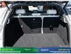 2018 Mercedes-Benz GLA 250 Base (Stk: 14240) in Brampton - Image 11 of 26
