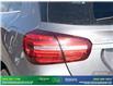 2018 Mercedes-Benz GLA 250 Base (Stk: 14240) in Brampton - Image 12 of 26