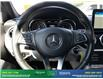 2018 Mercedes-Benz GLA 250 Base (Stk: 14240) in Brampton - Image 14 of 26