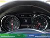 2018 Mercedes-Benz GLA 250 Base (Stk: 14240) in Brampton - Image 15 of 26
