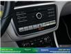 2018 Mercedes-Benz GLA 250 Base (Stk: 14240) in Brampton - Image 19 of 26