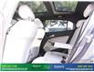 2018 Mercedes-Benz GLA 250 Base (Stk: 14240) in Brampton - Image 23 of 26