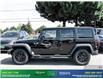 2018 Jeep Wrangler JK Unlimited Sport (Stk: 14228) in Brampton - Image 3 of 27