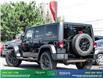 2018 Jeep Wrangler JK Unlimited Sport (Stk: 14228) in Brampton - Image 5 of 27