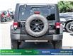 2018 Jeep Wrangler JK Unlimited Sport (Stk: 14228) in Brampton - Image 6 of 27