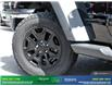 2018 Jeep Wrangler JK Unlimited Sport (Stk: 14228) in Brampton - Image 7 of 27