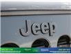 2018 Jeep Wrangler JK Unlimited Sport (Stk: 14228) in Brampton - Image 10 of 27