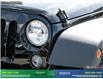 2018 Jeep Wrangler JK Unlimited Sport (Stk: 14228) in Brampton - Image 11 of 27