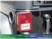 2018 Jeep Wrangler JK Unlimited Sport (Stk: 14228) in Brampton - Image 13 of 27
