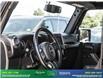 2018 Jeep Wrangler JK Unlimited Sport (Stk: 14228) in Brampton - Image 14 of 27