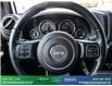 2018 Jeep Wrangler JK Unlimited Sport (Stk: 14228) in Brampton - Image 15 of 27