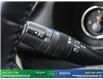 2018 Jeep Wrangler JK Unlimited Sport (Stk: 14228) in Brampton - Image 17 of 27