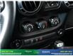 2018 Jeep Wrangler JK Unlimited Sport (Stk: 14228) in Brampton - Image 21 of 27