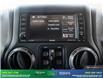 2018 Jeep Wrangler JK Unlimited Sport (Stk: 14228) in Brampton - Image 22 of 27