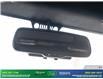 2018 Jeep Wrangler JK Unlimited Sport (Stk: 14228) in Brampton - Image 23 of 27