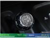 2018 Jeep Wrangler JK Unlimited Sport (Stk: 14228) in Brampton - Image 27 of 27