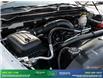 2020 RAM 1500 Classic ST (Stk: 14232) in Brampton - Image 9 of 28