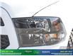 2020 RAM 1500 Classic ST (Stk: 14232) in Brampton - Image 11 of 28