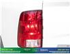 2020 RAM 1500 Classic ST (Stk: 14232) in Brampton - Image 13 of 28
