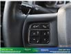 2020 RAM 1500 Classic ST (Stk: 14232) in Brampton - Image 19 of 28