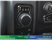 2020 RAM 1500 Classic ST (Stk: 14232) in Brampton - Image 20 of 28