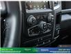 2020 RAM 1500 Classic ST (Stk: 14232) in Brampton - Image 21 of 28