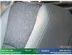 2020 RAM 1500 Classic ST (Stk: 14232) in Brampton - Image 24 of 28