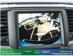 2020 RAM 1500 Classic ST (Stk: 14232) in Brampton - Image 27 of 28
