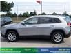 2014 Jeep Cherokee North (Stk: 21489A) in Brampton - Image 3 of 27