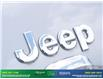 2014 Jeep Cherokee North (Stk: 21489A) in Brampton - Image 9 of 27